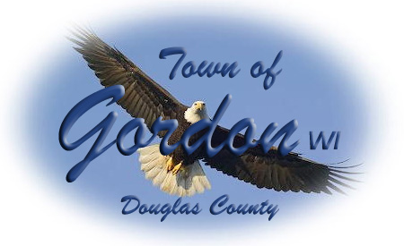 Welcome to the Town of Gordon Wisconsin!  click here to enter the site...